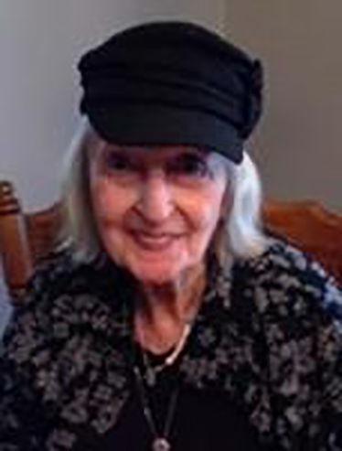 Susie E. Brewer (1926 — 2019)