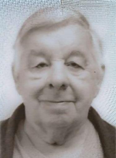 """James M. """"Mike"""" Gibbs (1946 —2019)"""