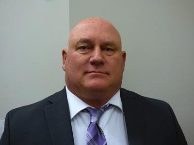 Bob Olwin