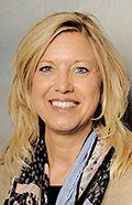 Sally Heaston