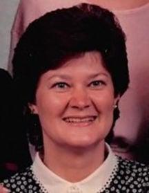 "Sandra ""Sandy"" L. Frye (1967 —2021)"