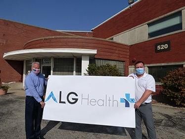 ALG_Health