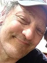 Todd D. Greenwalt