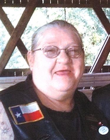 Karen M. Pastor (1952 —2019)