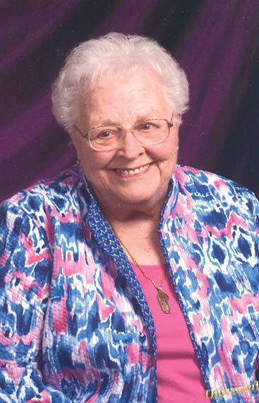 The Family Of Peggy Johns Invite You To Celebration Peggys 90th Birthday There Will Be An Open House On Saturday Oct 27 From 1 5 Pm At