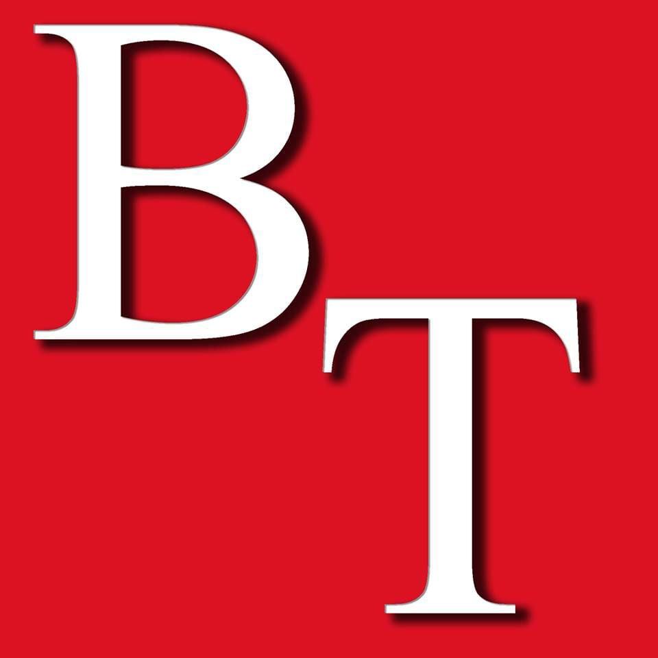 News | bryantimes com