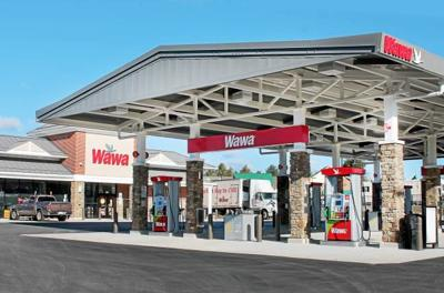 Wawa looks to add 5,000 jobs this spring, open 25 stores in 2018