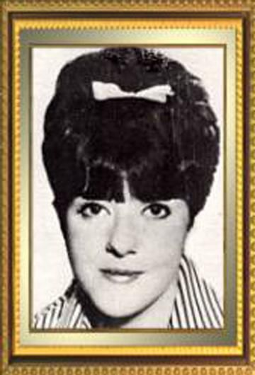 Northampton Police close the book on 1968 Candace Clothier murder (video)