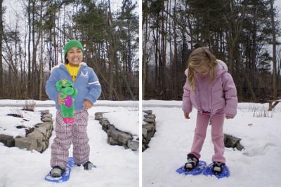Reinstein-Woods-snowshoe.jpg