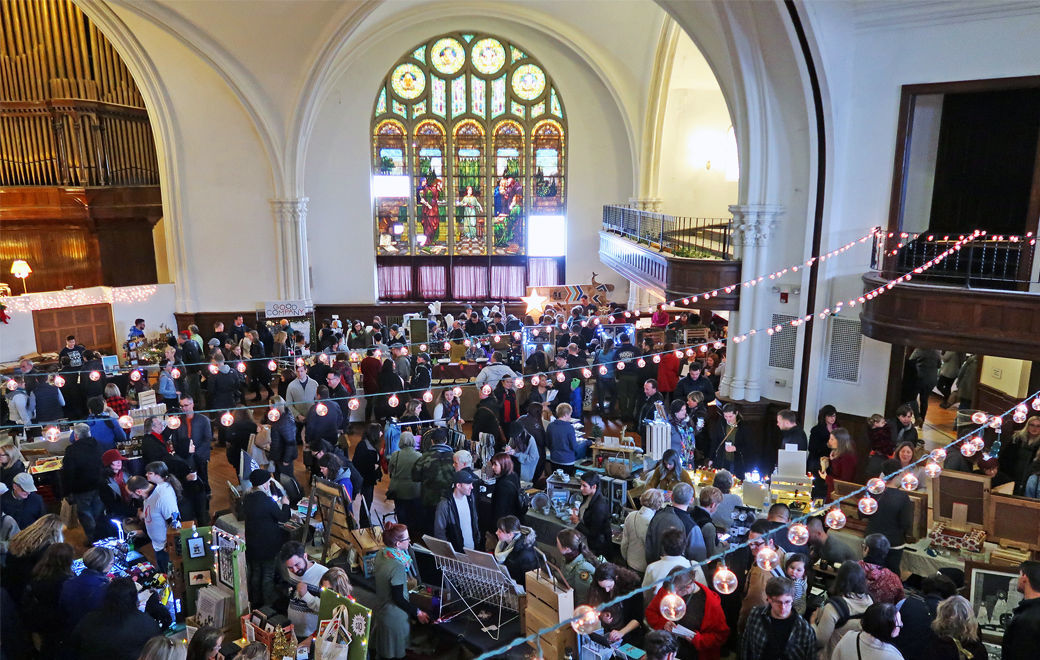 The-lowdown-on-Buffalo's-holiday-markets-feature-image-2-1040x660