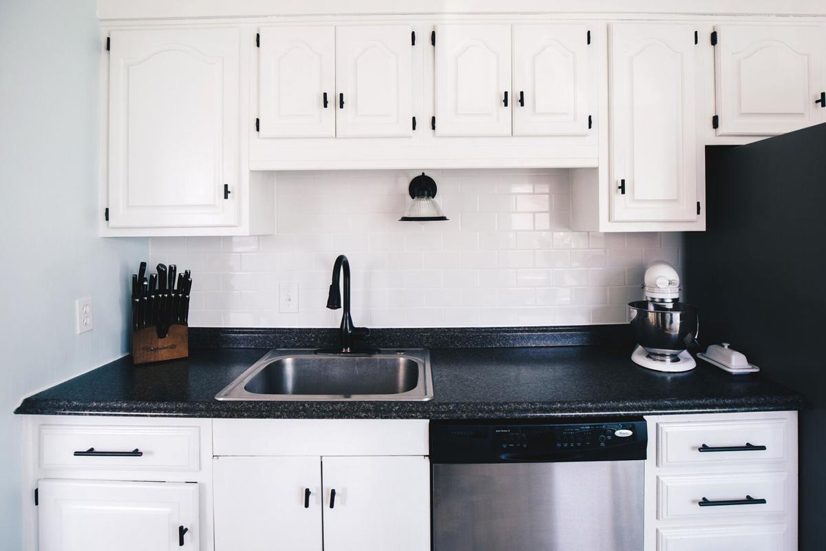 Haus2Home-kitchen-backsplash.jpg