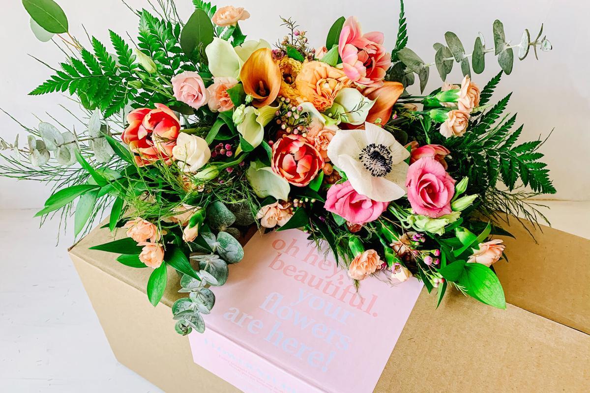 Flower-Studio-Co-box.jpg