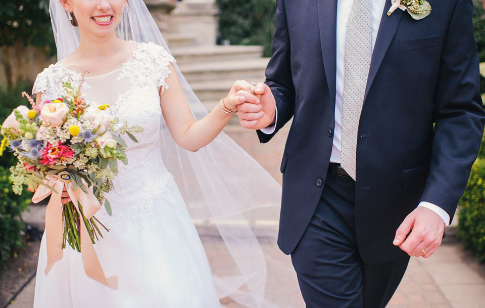Style-with-Sentiment-WNY-Weddings-Ayres-Photography
