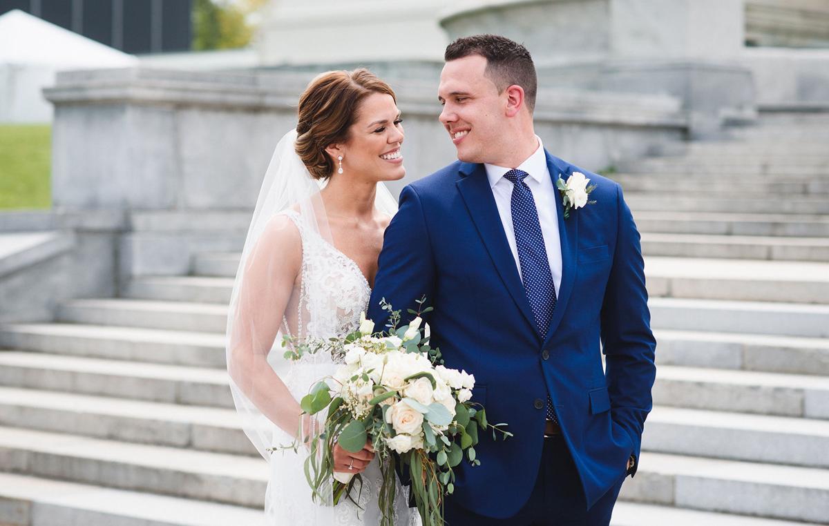 Carolyn-and-Andrew-WNY-Weddings-16