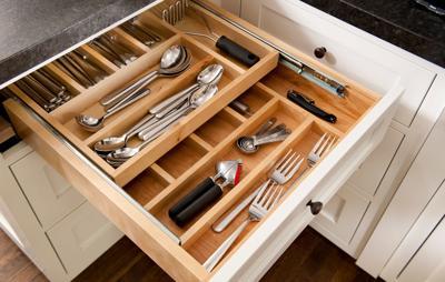 Kitchendrawer