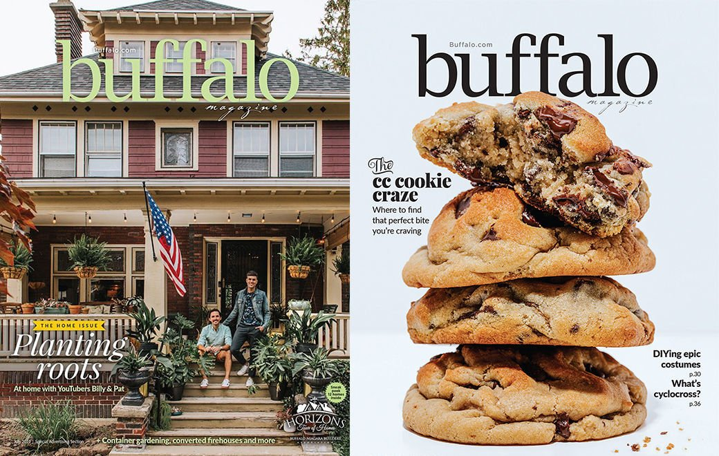 Our-favorite-stories-of-2019-feature-image-Buffalo-Magazine