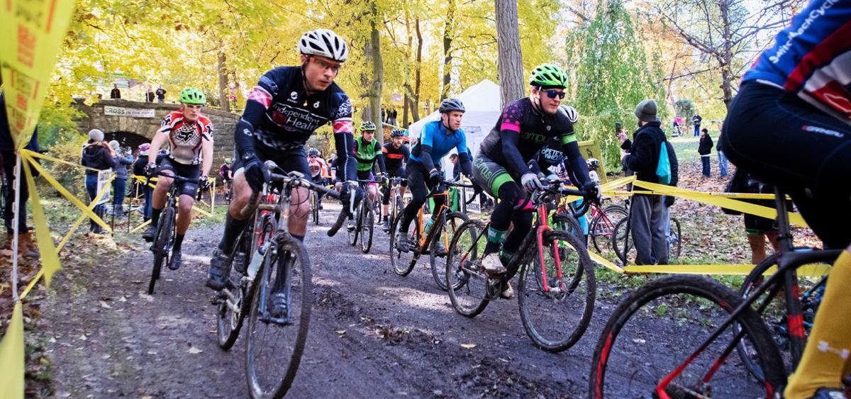 cyclocross_website_buffalomagazine