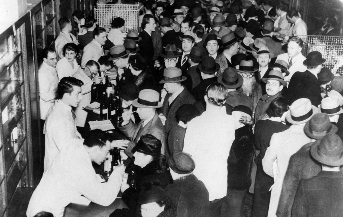 Buffalo's-tangled-tales-from-prohibition-Repeal-Day-Buffalo-Magazine-jpg