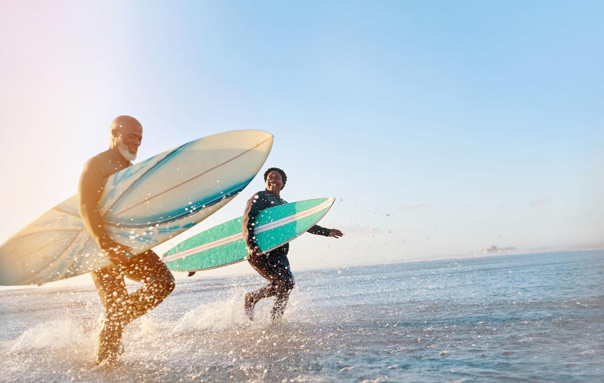 aging-surfers