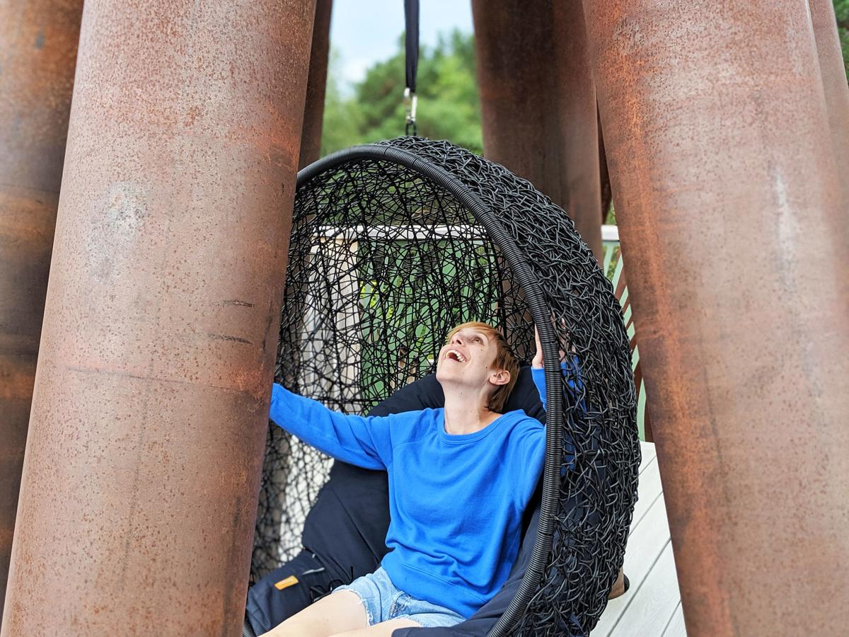 adirondack immersion_wild center chair_buffalomagazine