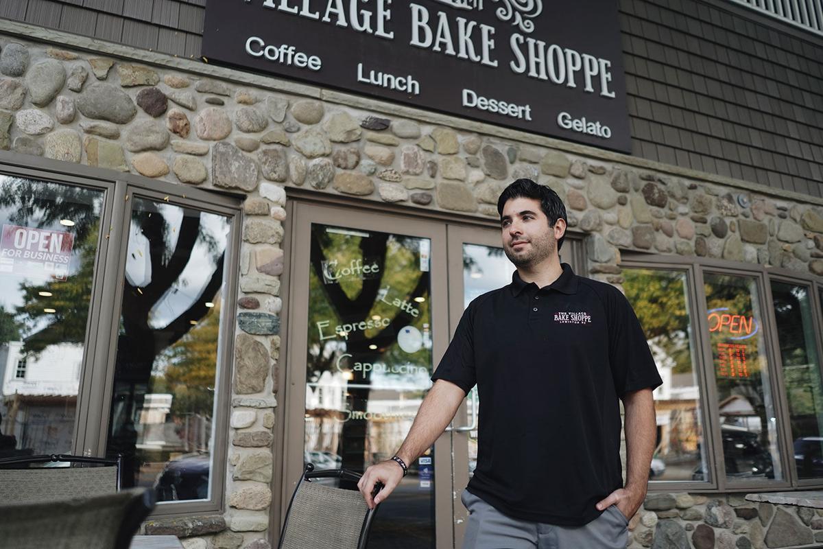 TheVillageBakeShoppe-Mike-Fiore.jpg