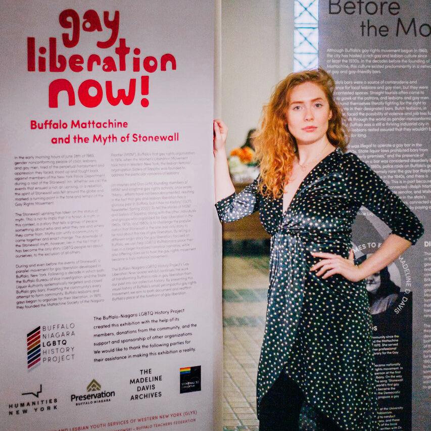 LGBTQ_Gay-Liberation-Now.jpg