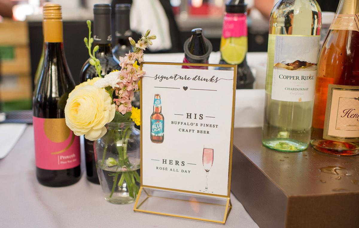 Raise-the-bar-WNY-Weddings-Aryres-Photography-Signature-drinks