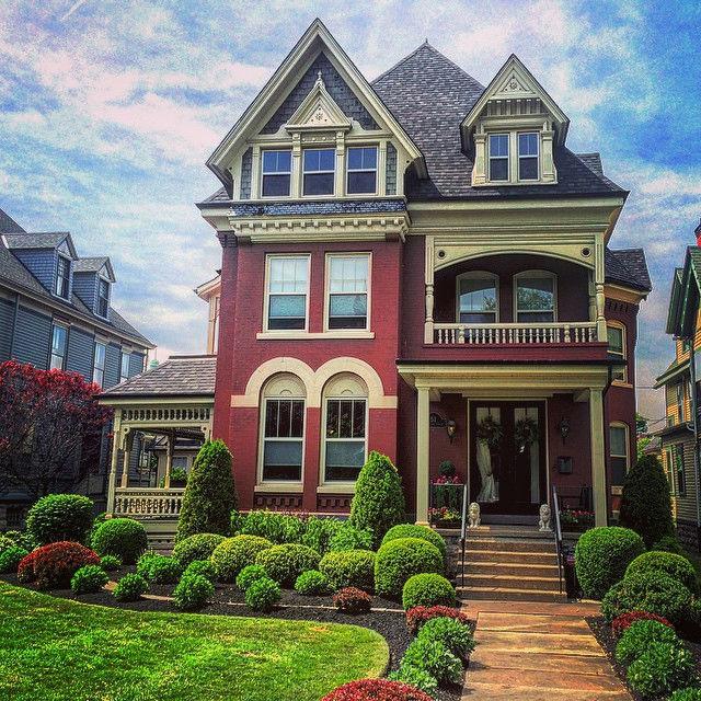 Buffalo-Homes-first