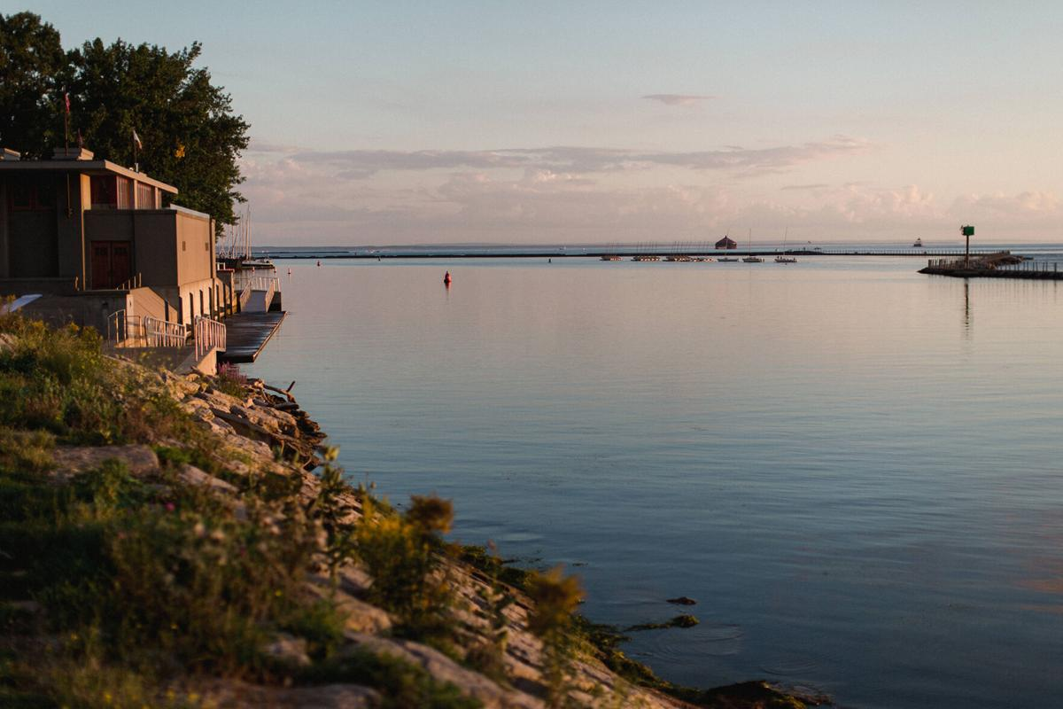 EmilyandMikewedding_Fontana-Boathouse.jpg