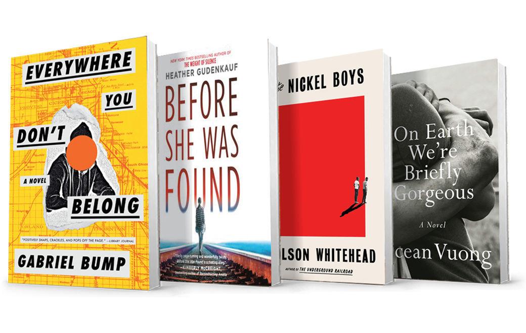 New-releases-bookshelf4