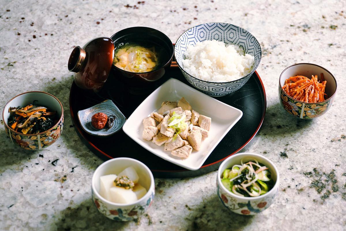 Buffalo-Food-Otaku-Tori-Negi-Shio-Lemon.jpg