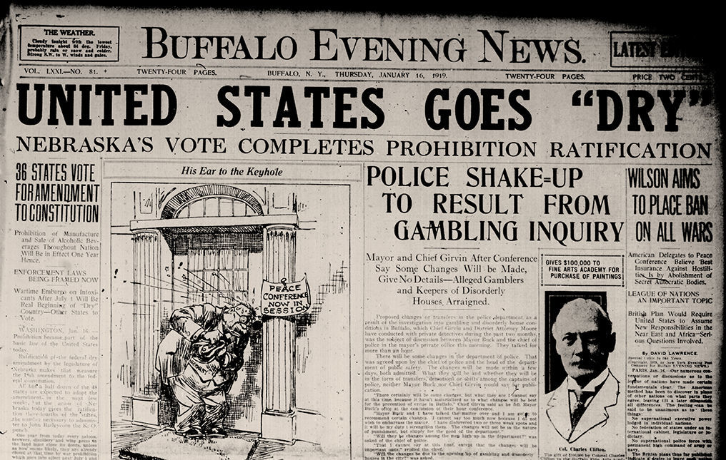 Buffalo's-tangled-tales-from-prohibition-Buffalo-Magazine-1040x660