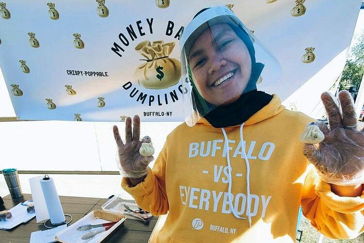 Siti-Jaliah-Erman-Moneybags.jpg