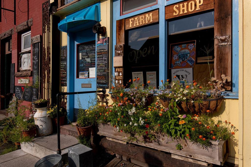 The Farm Store_Elmwood Village (3).jpg