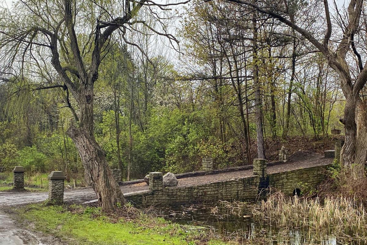 Bond-Lake_Niagara-County-Parks.jpg