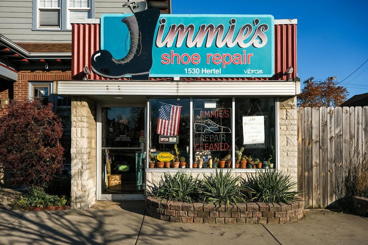 Jimmies-Shoe-Repair.jpg
