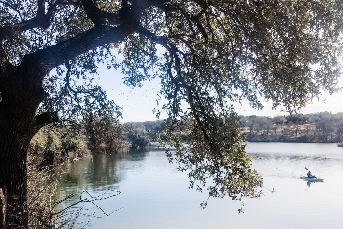 Austin-Kayaker.jpg