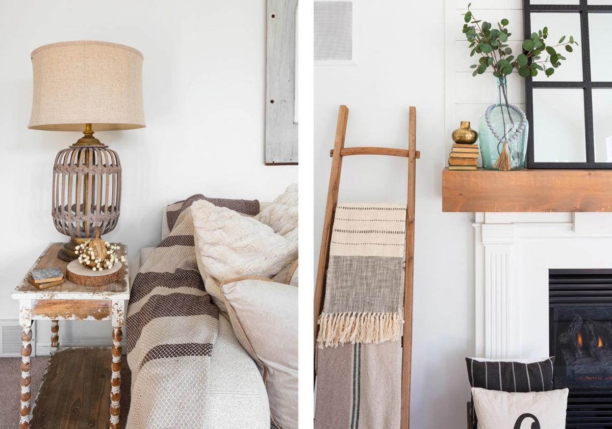 Layering-comfort-and-style-in-a-Hamburg-family-hub-Buffalo-Magazine-4