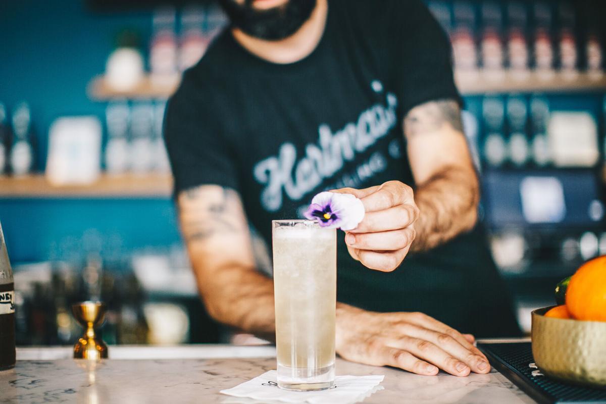 Hartmans-Distillery-Co-bartender.jpg