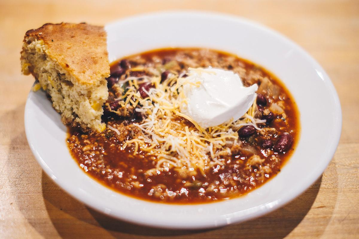 Beth-Marks-Turkey-Chili.jpg