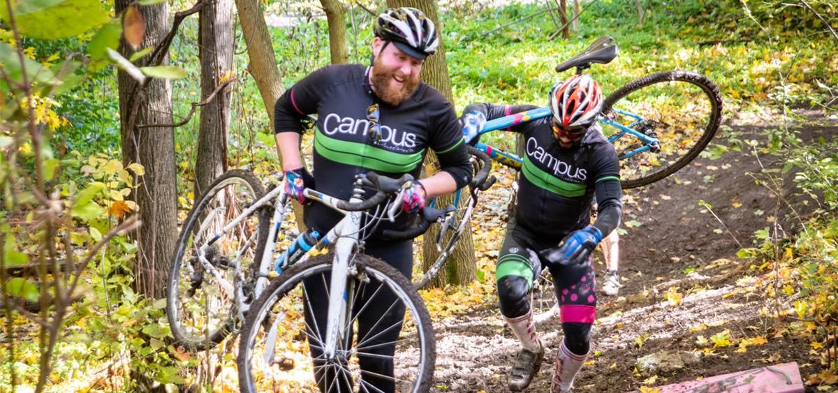 cyclocross_dismount_website_buffalomagazine