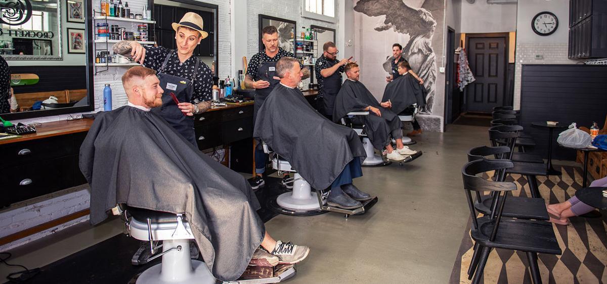 straight shave comeback_crockett and co_buffalomagazine