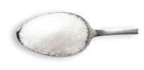 U.S. Sugar Co