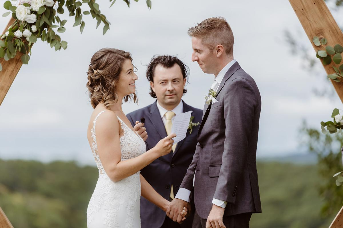 Molly-and-Spencer-WNY-Weddings-10