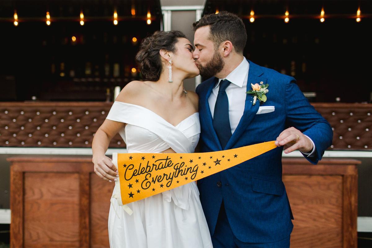 Shanna & Caleb_wedding