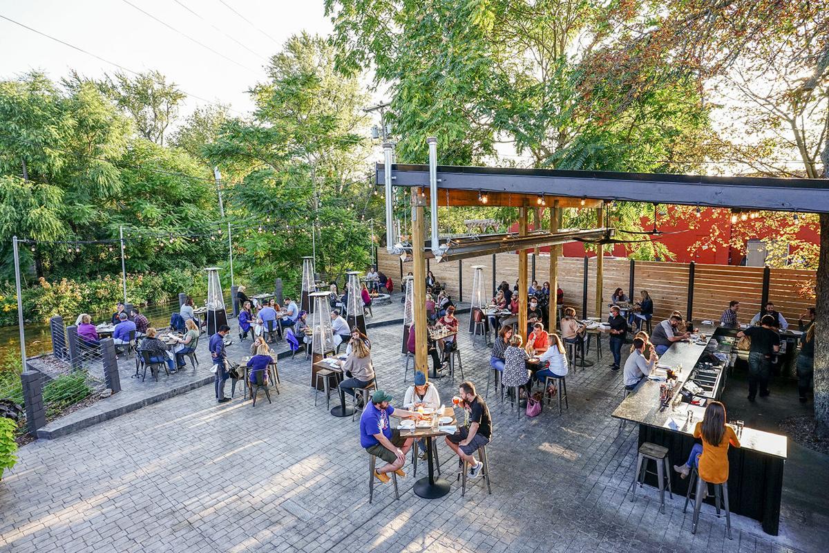 Britesmith-patio-river.jpg