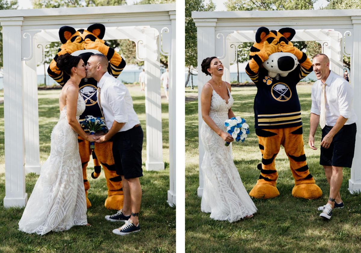 Designing-your-own-ceremony-WNY-Weddings-Moonshine-Photography-Sabretooth