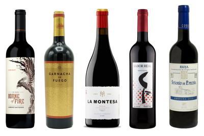 Warren's-wine-picks.jpg