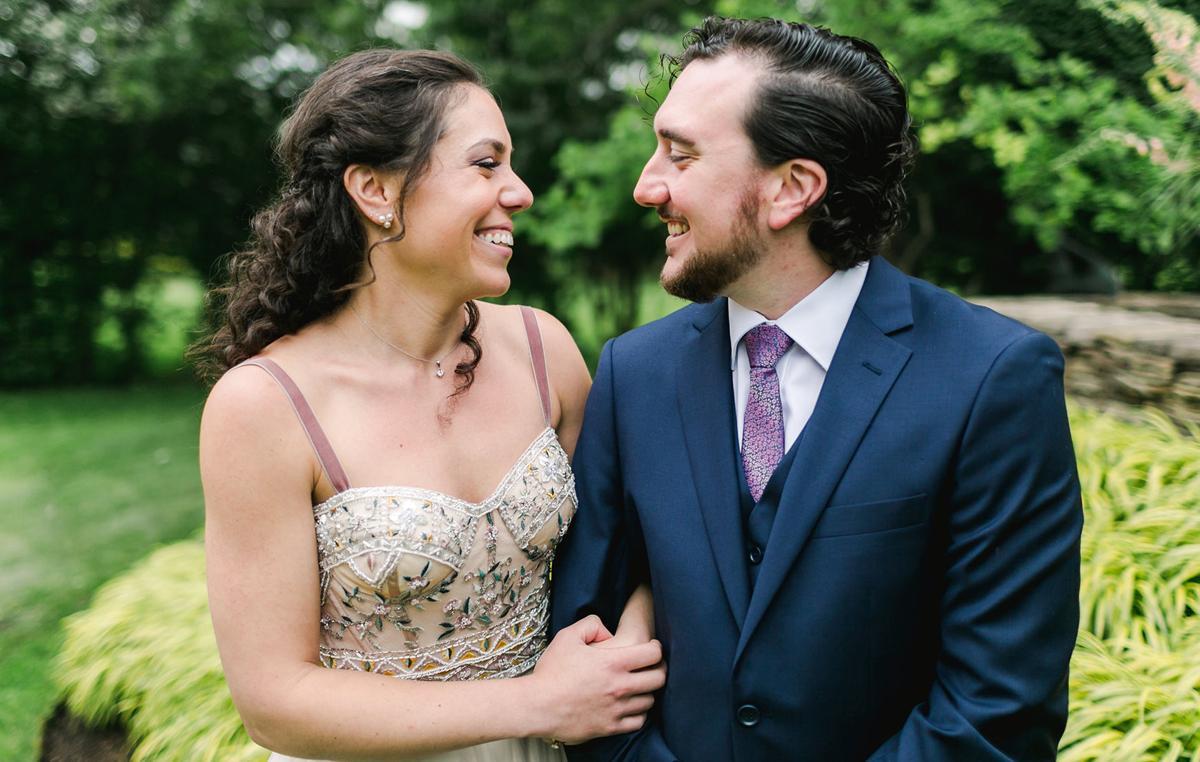 Elana-and-Dan-WNY-Weddings-14