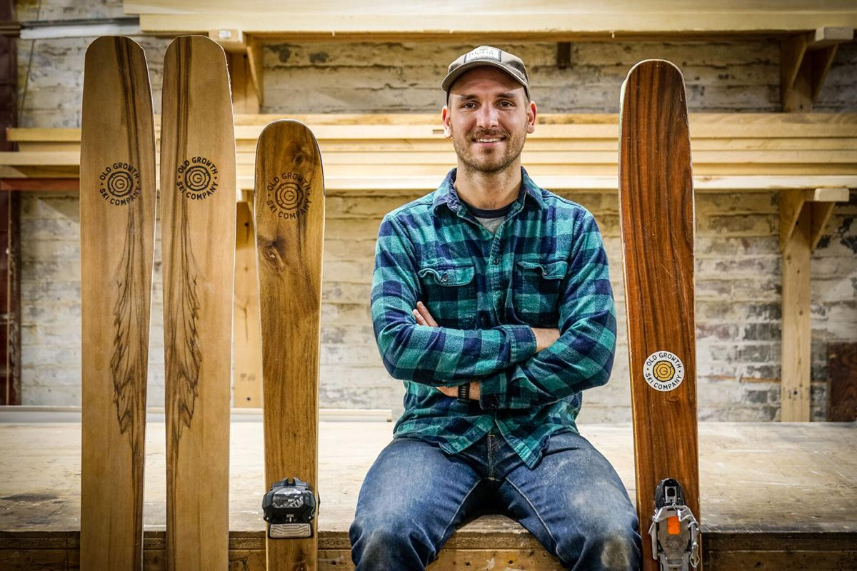 Jonathan-Capozzi-Old-Growth-Ski.jpg